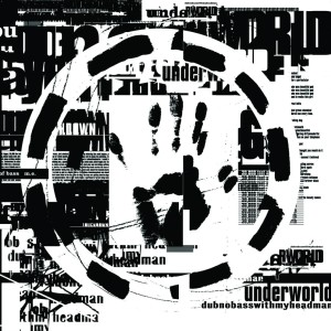 dubnobass_digital_standard_02_vinyl-1024x1024