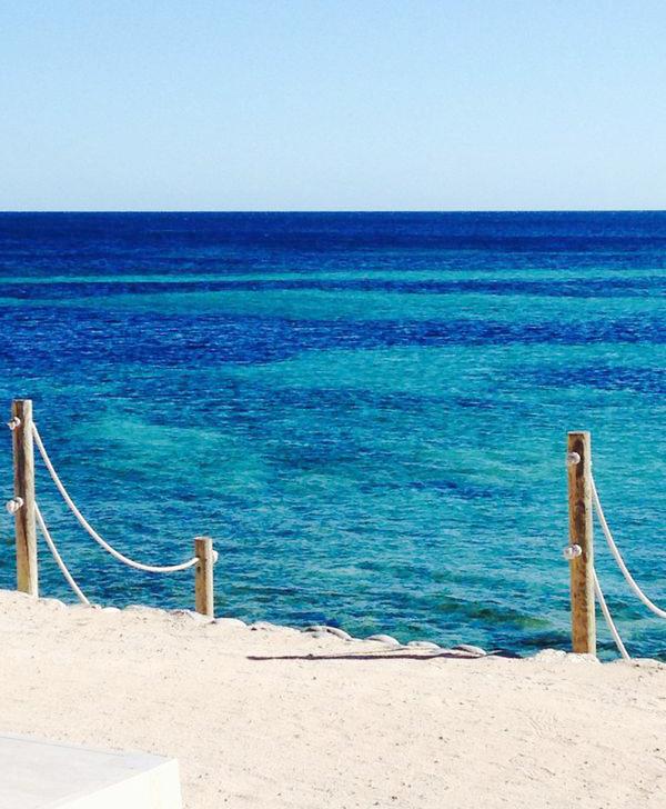 11_La_Escollera_Ibiza_Es_Vacallet_beach_winter