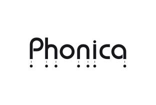 phonicarecords